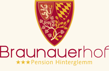 Pension Braunauerhof